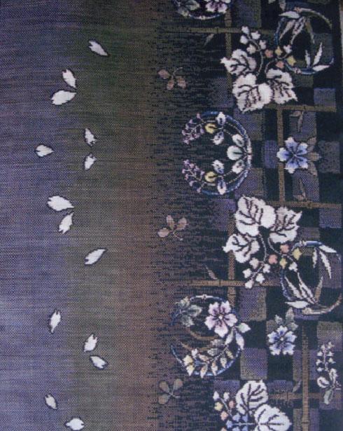 20057maruki2