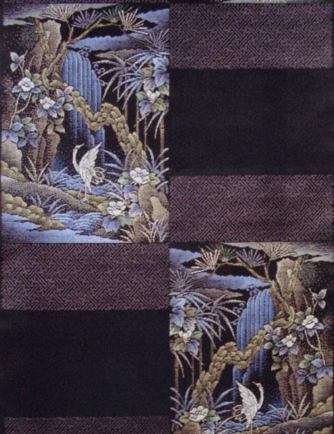 20059marukisougasuri