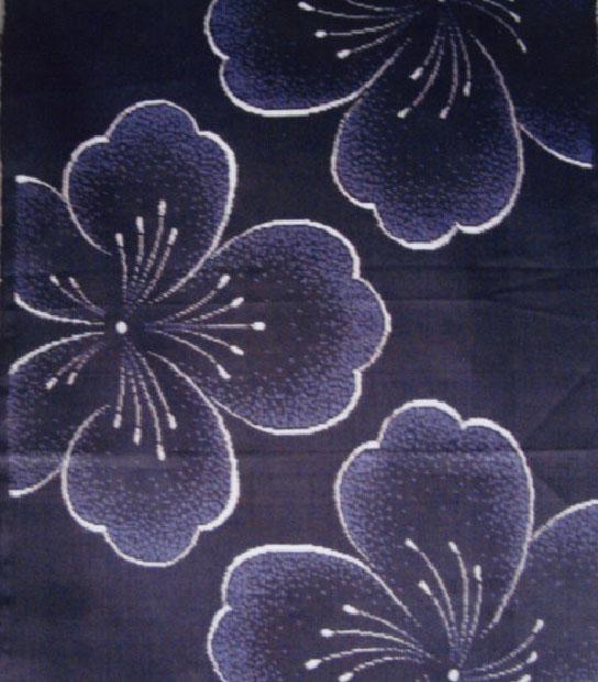 20077maruki