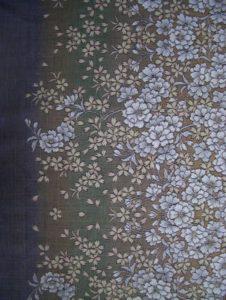 s22 八重桜