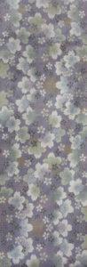 J07 紫桜