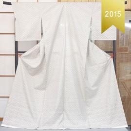 2015年の受賞作