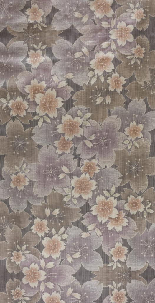 J08 桜