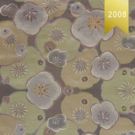 2008年の受賞作