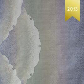 2013年の受賞作