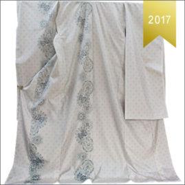 2017年の受賞作