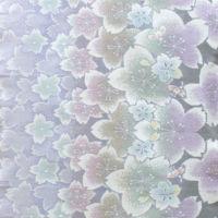 a08 彩総絣 桜